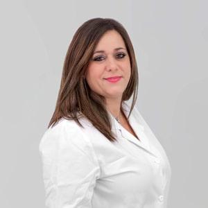 Cristina Corbacho