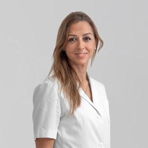 Eva Herranz