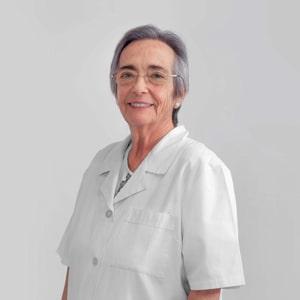 Lourdes Corcuera